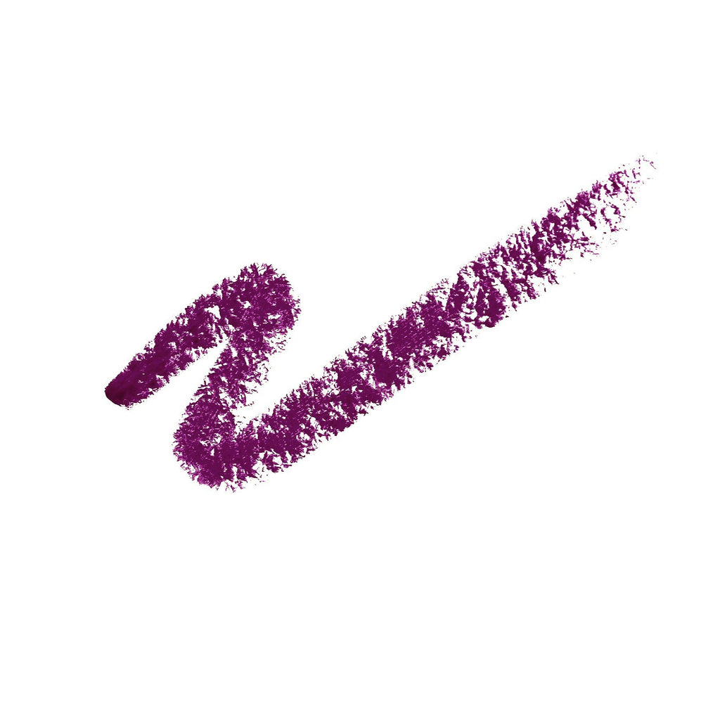Crown Lip Liner Pencil - Sugar Plum Swatch