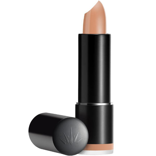 Crown Pro Stripped Nude Matte Lipstick