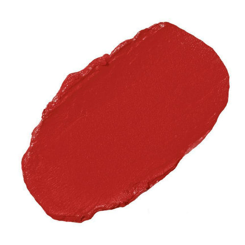 Crown Pro Matte Lipstick - Seduction Swatch