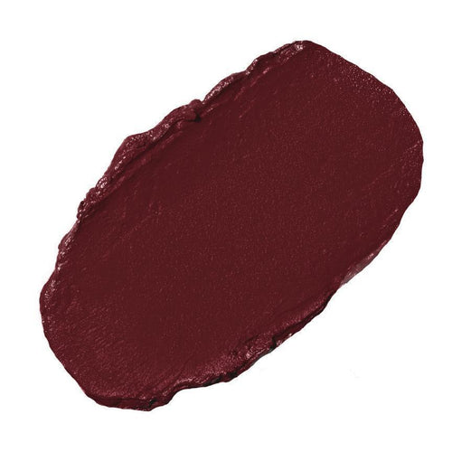 Crown Pro Matte Lipstick - Velvet Rope Swatch