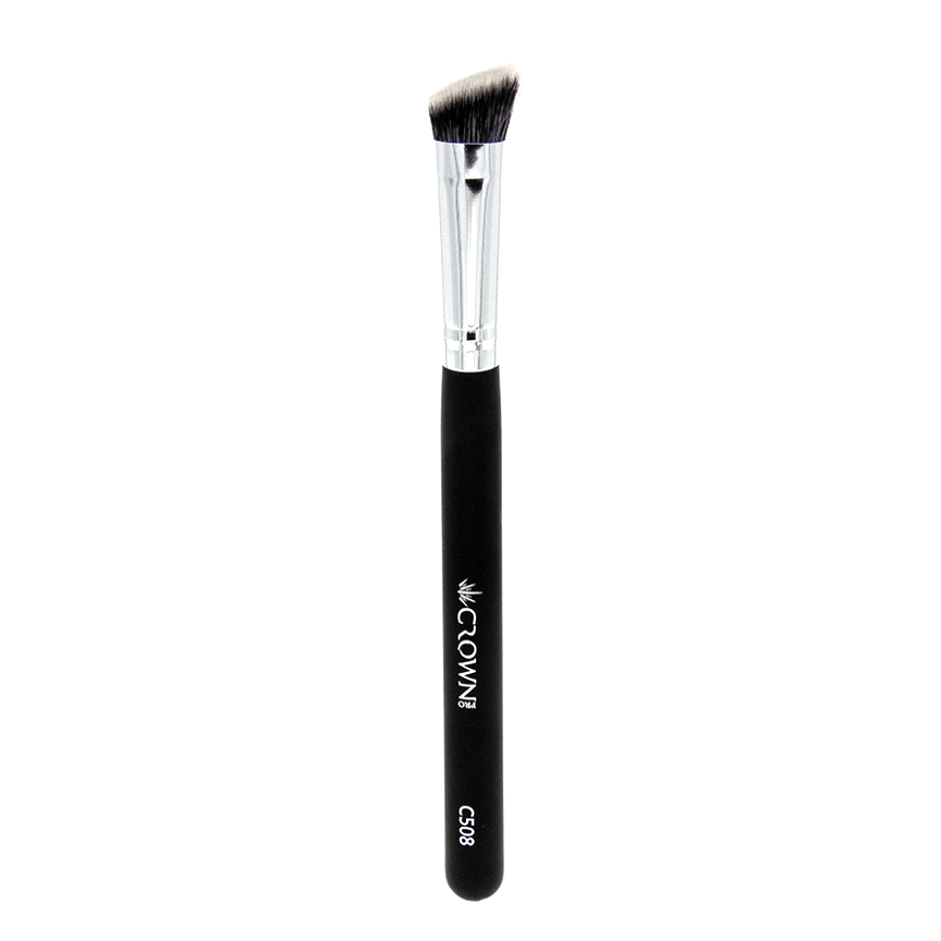 Pro Angle Blender Brush