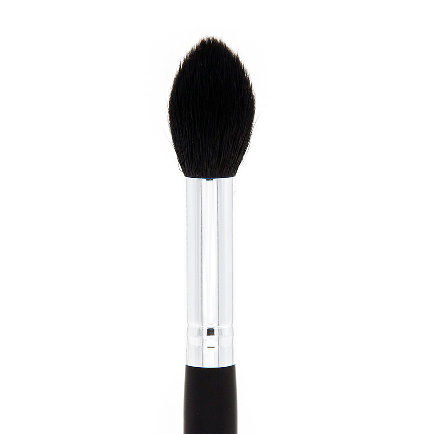 Crown Pro Detail Powder/Contour Brush