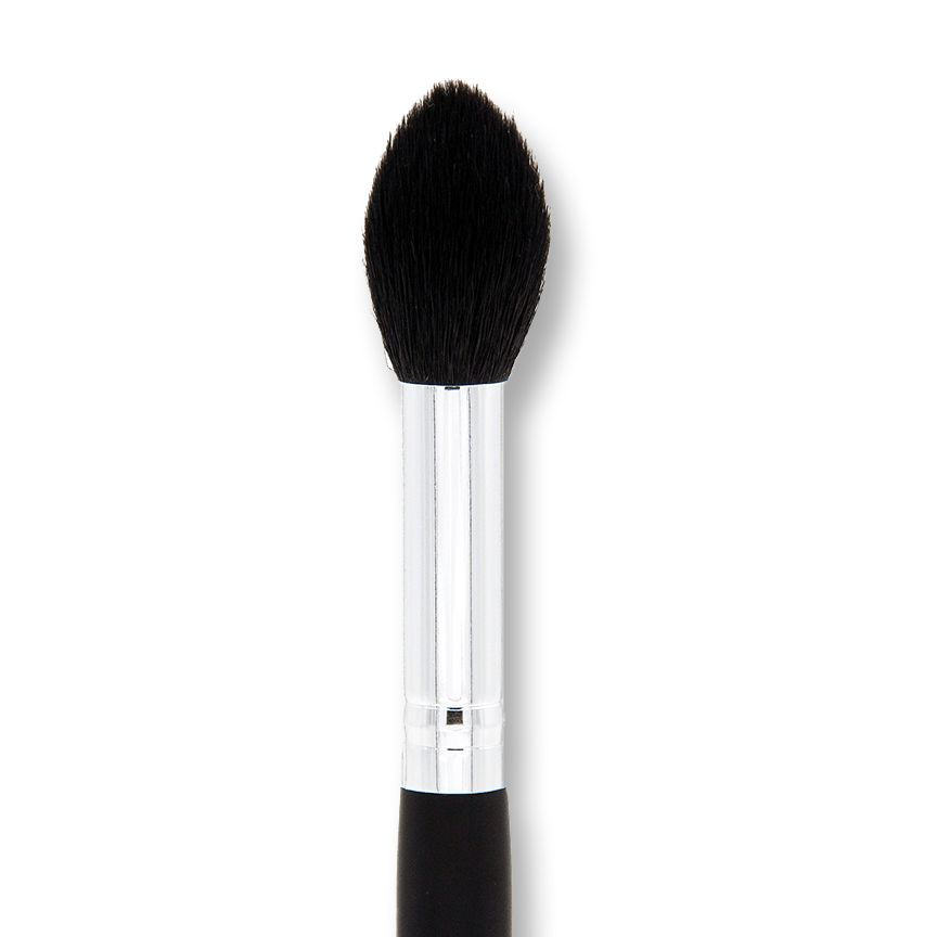 Pro Detail Powder / Contour Brush  C530