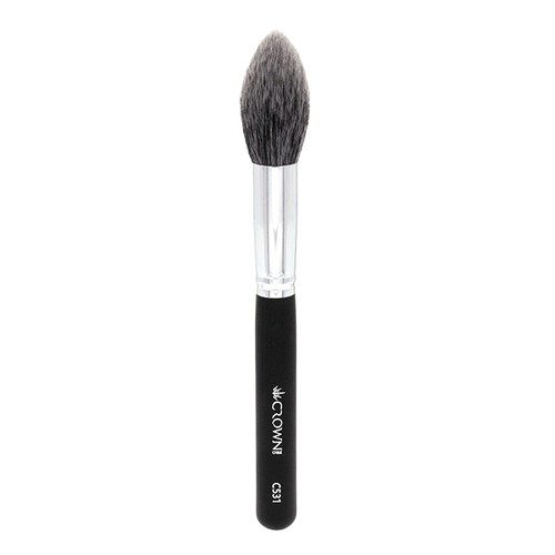 Pro Lush Pointed Powder/Contour Brush