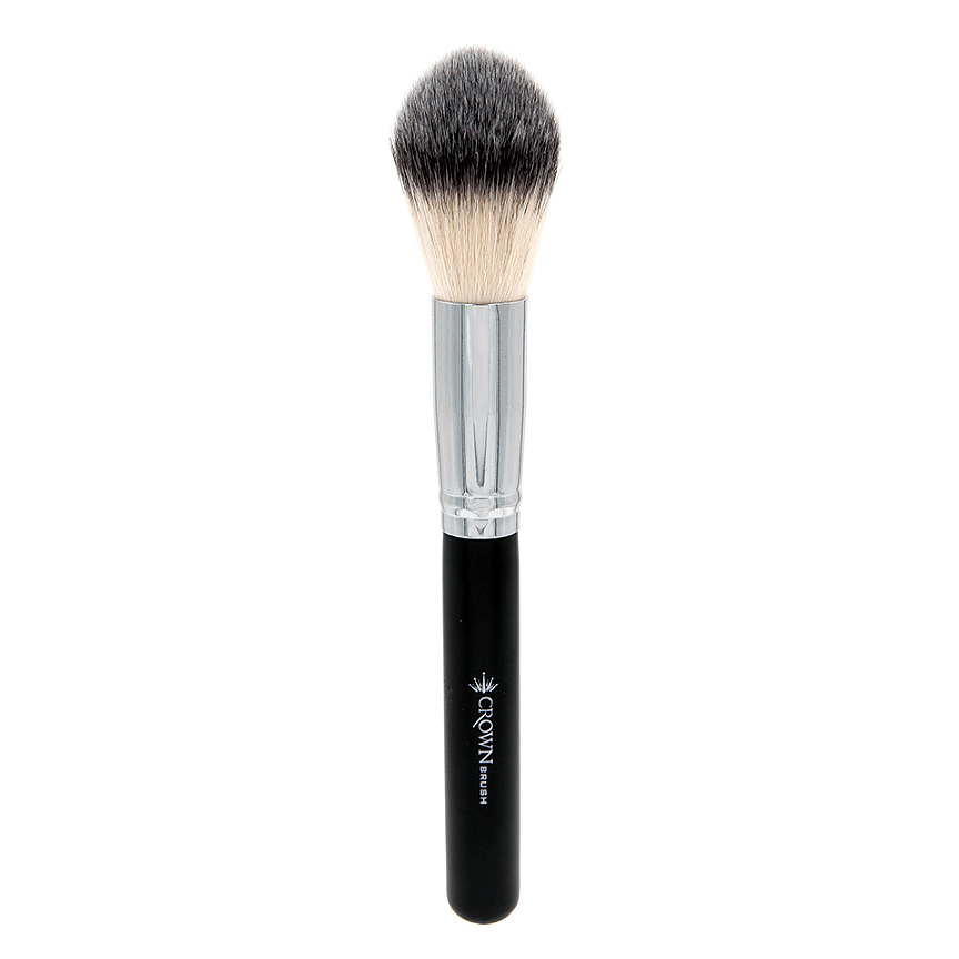Precision Powder Brush