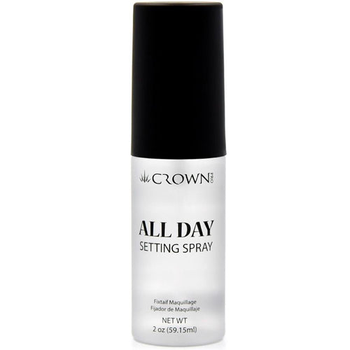 All Day Setting Spray Cap