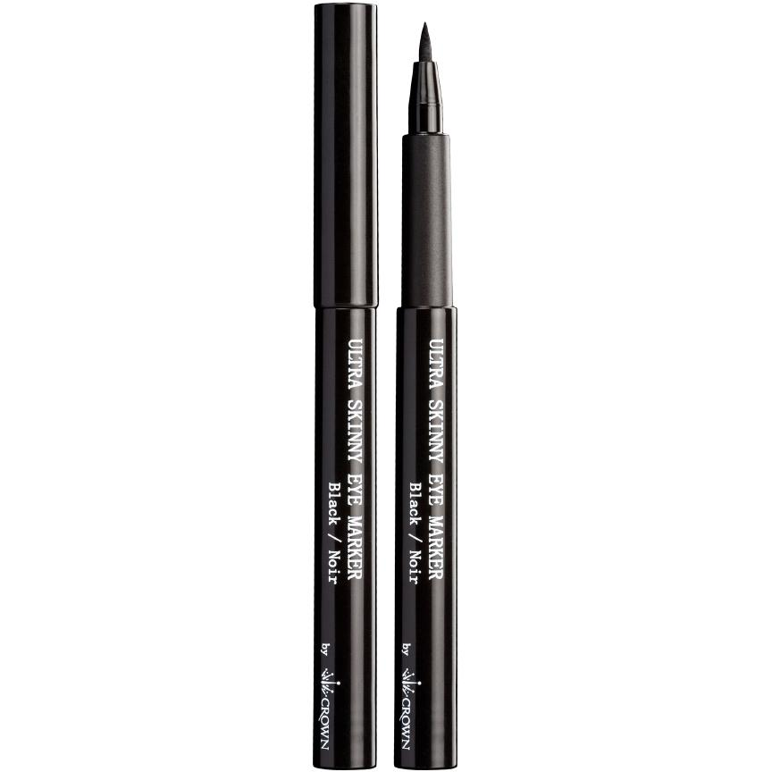Ultra Skinny Eye Liner Marker - Crown