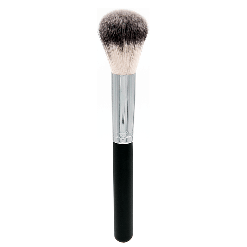 Powder Dome Brush - Crown