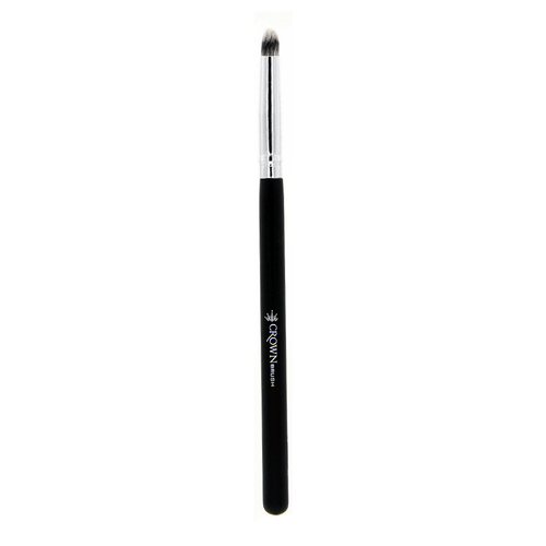Deluxe Precison Crease Brush