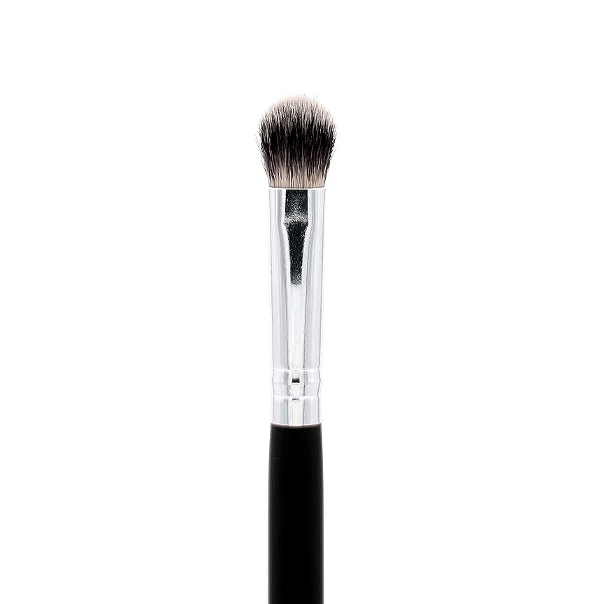 Deluxe Blending Fluff Brush