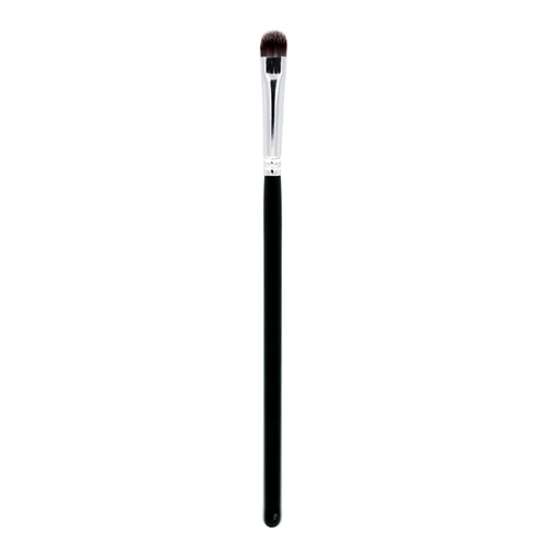 Chisel Shadow Brush