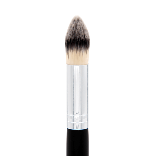 Pointed Blender Brush