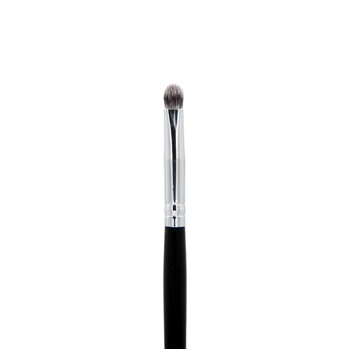 Chisel Fluff Brush