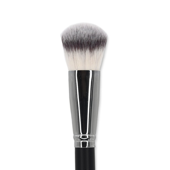 Medium Face Contour Brush SS035