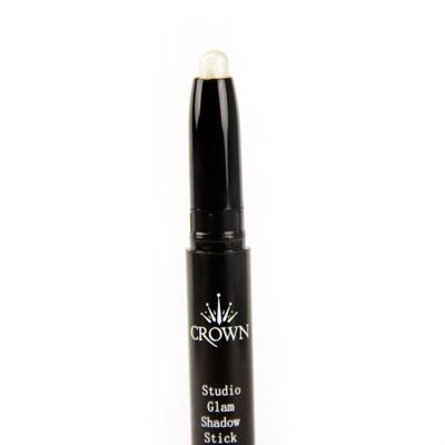 Studio Glam Shadow Stick - Pearly White
