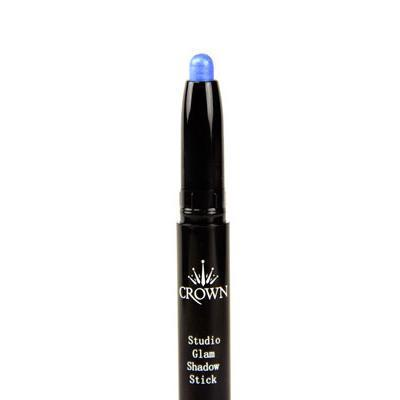 Studio Glam Shadow Stick - Blue Steel