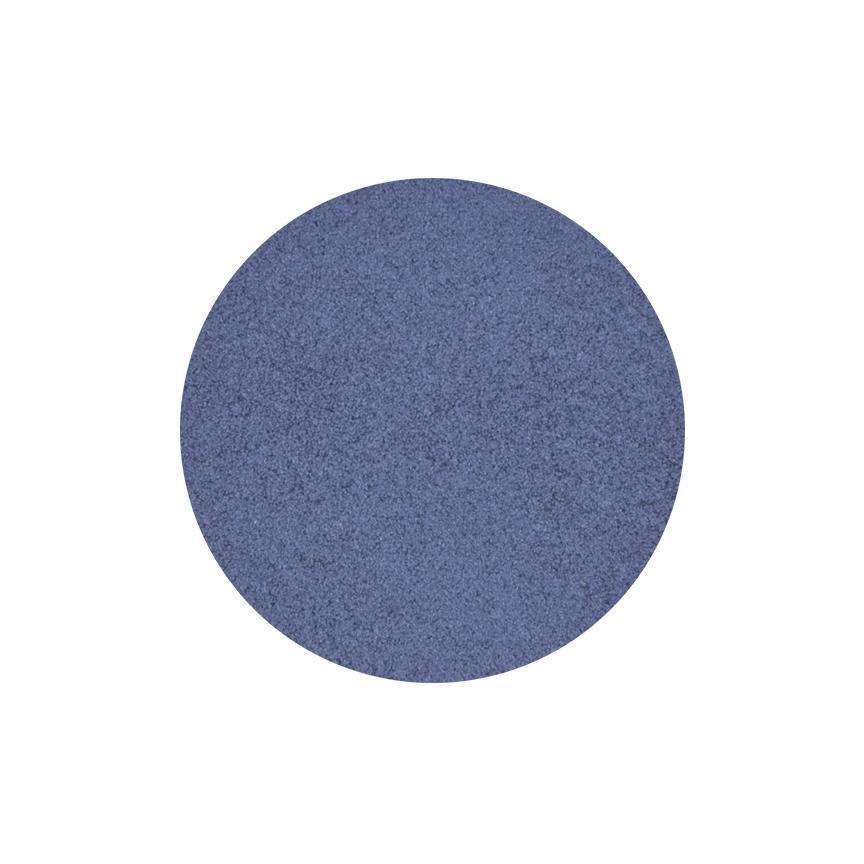 Crown Pro Eyeshadow Pod - Something Blue