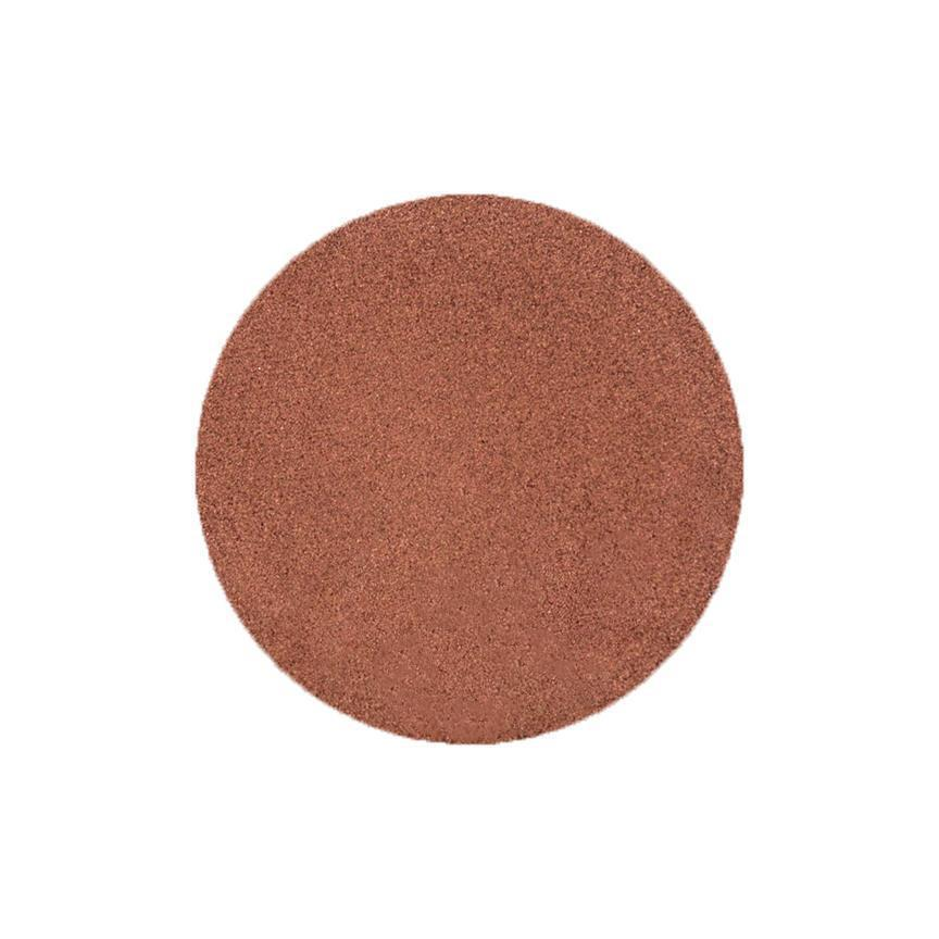 Crown Pro Eyeshadow Pod - Marsala
