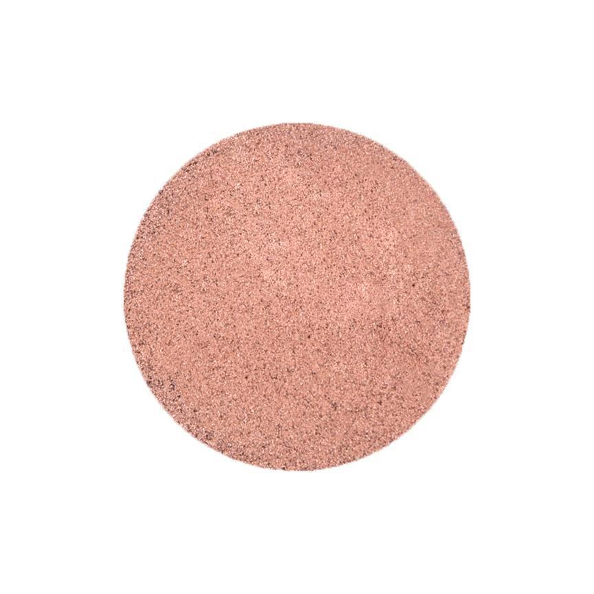 Crown Pro Eyeshadow Pod - Lavish