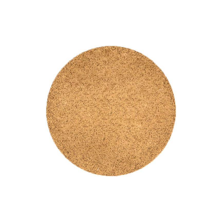 Crown Pro Eyeshadow Pod - Egyptian Sunset