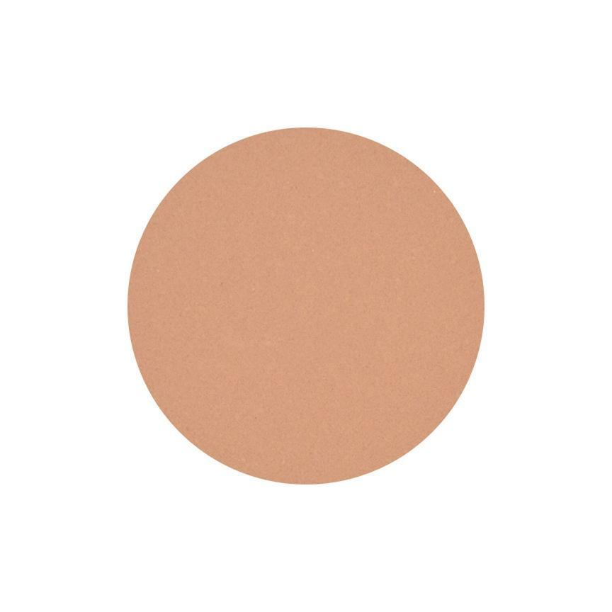 Crown Pro Eyeshadow Pod - Blush