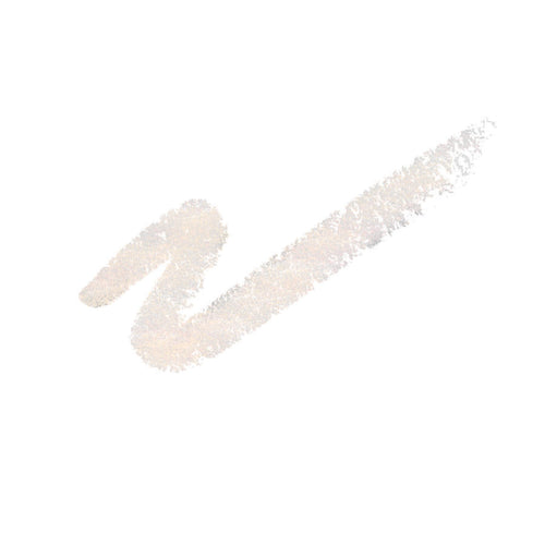 Studio Glam Shadow Stick - Pearly White Swatch