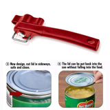 Professional Can Opener