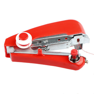 Handheld Mini Sewing Machine