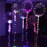 LED Colorful Fairy Lights