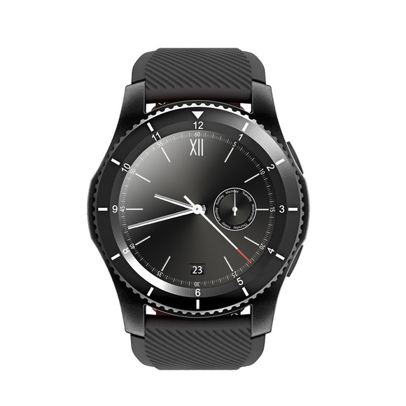 Powstro G8 - Smartwatch - Bluetooth for Android and iOS