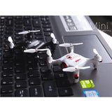 Syma X22 - RC Drone With Camera