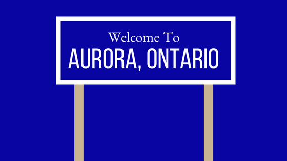 How to Market your Business in Aurora, Ontario