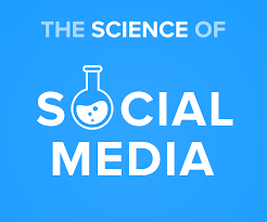 Buffer Social Media Podcast
