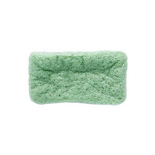 Body Konjac Sponges