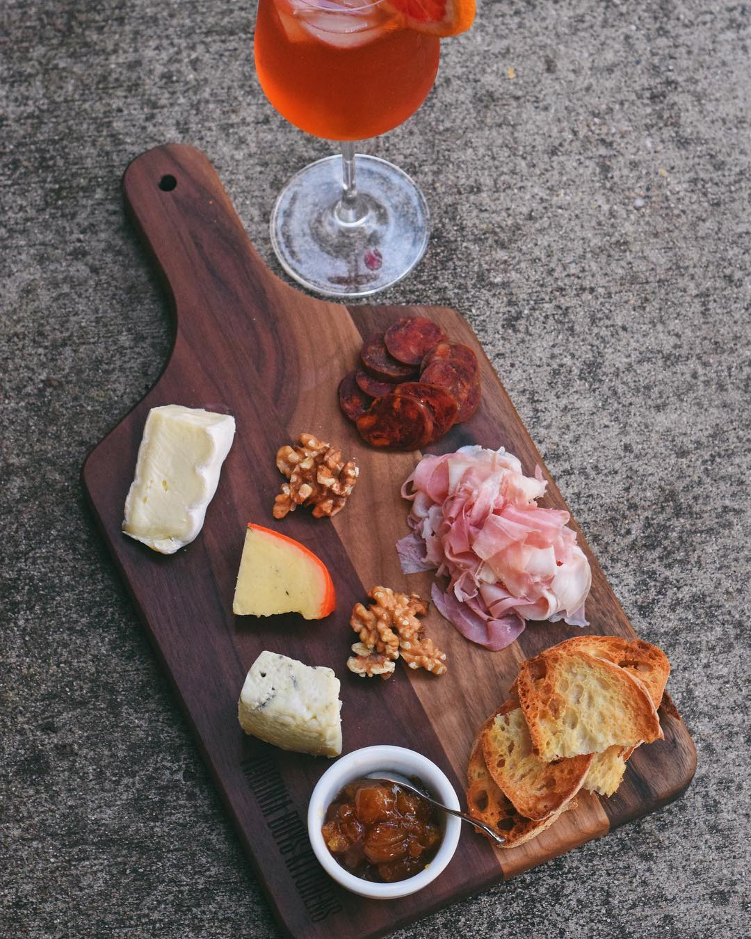 New Home Set - Extra Large board + Chef Knife + Cheese Board + Pizza Board