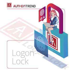 ATKey Logon-Lock