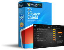 ShieldApps PC Privacy Shield