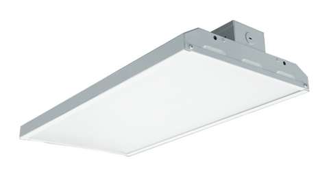LED 2 Foot Linear High Bay 110 Watt