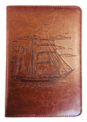 Ship Journal