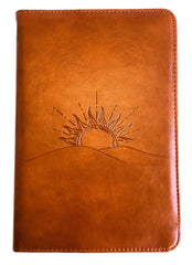 Sunrise Journal