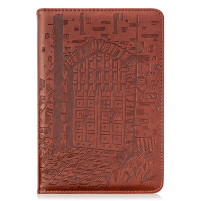 Castle Door Journal