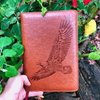 Eagle Journal