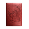 Red Dragon Journal