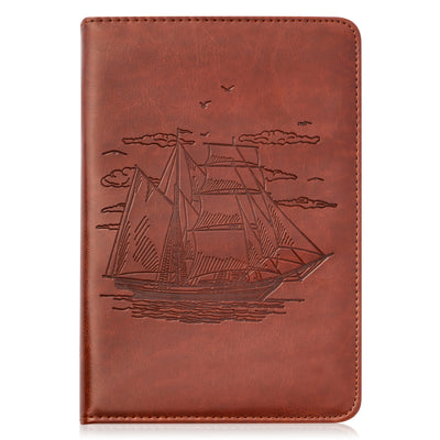 Sailing Ship Journal