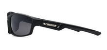 180 Pairs assorted Sunglasses - Wholesale Mens Hot Sellers Sports Assortment Start Up Package