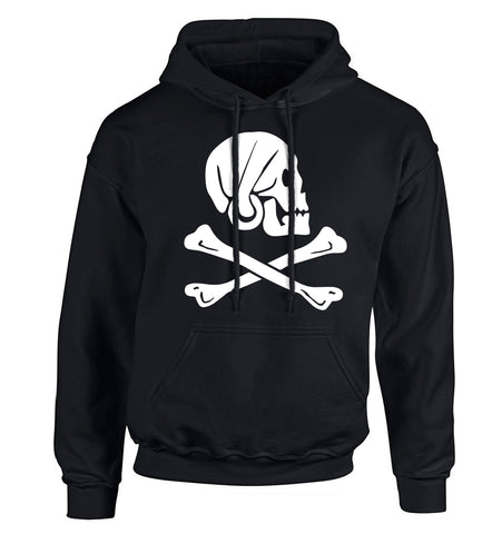 Henry Every Piratenhoodie