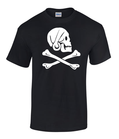 Henry Every Piraten T-Shirt