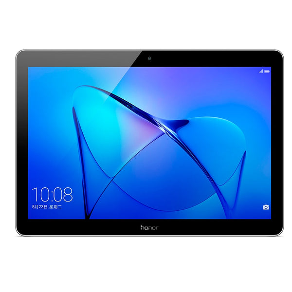 "Global Firmware 9.6"" Huawei Honor MediaPad T3 WIFI  Android 7.0 Tablet PC Qualcomm Snapdragon 425 Quad Core 3GB RAM 32GB ROM - ZURBEXPRESS"