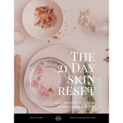 The 21 Day Skin Reset