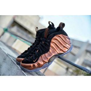 Nike Hot Air Foamposite - Fashions-R-Us-Free-Worldwide-Shipping